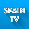 TV Directo España - Televisión de España