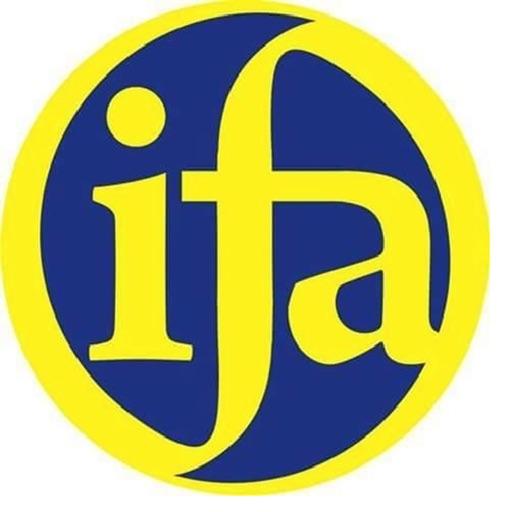 IFA é para todos