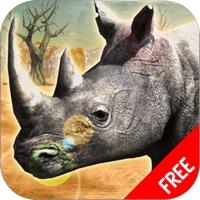 Codes for Rhino Africa Simulator : Wild Animal Survival Game Hack