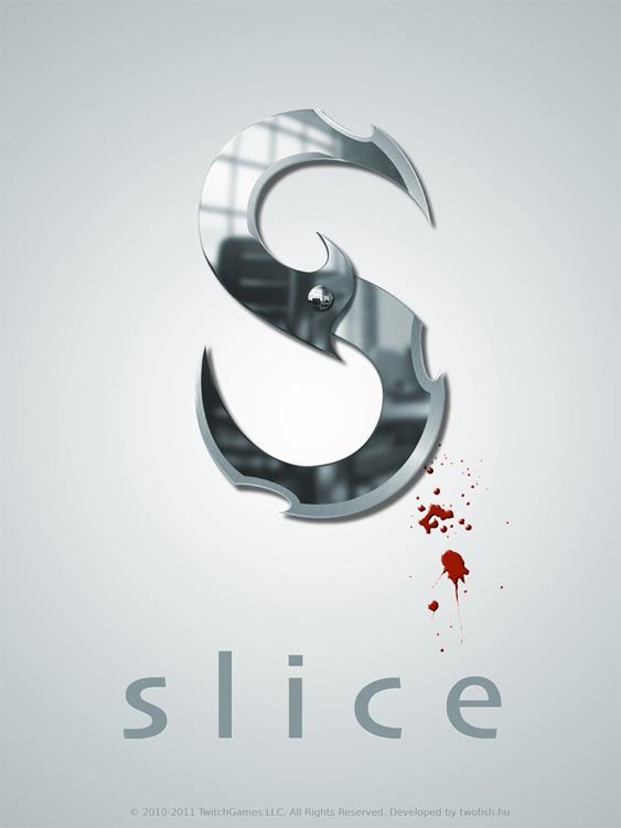 Slice HD