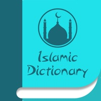 Codes for Islamic Dictionary - Islamic Words & Meaning Hack