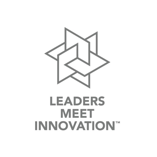 Leaders Meet: Innovation