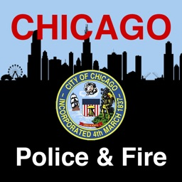 Chicago Police and Fire