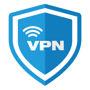Best VPN for iPhone Unlimited proxy & free privacy app