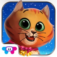 Codes for Kitty Cat Pet : Dress Up & Play Hack