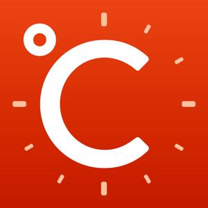 Sous Vide °Celsius app