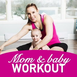 Mom & Baby Workout