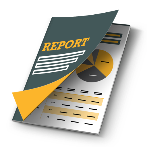 Report Templates for Word