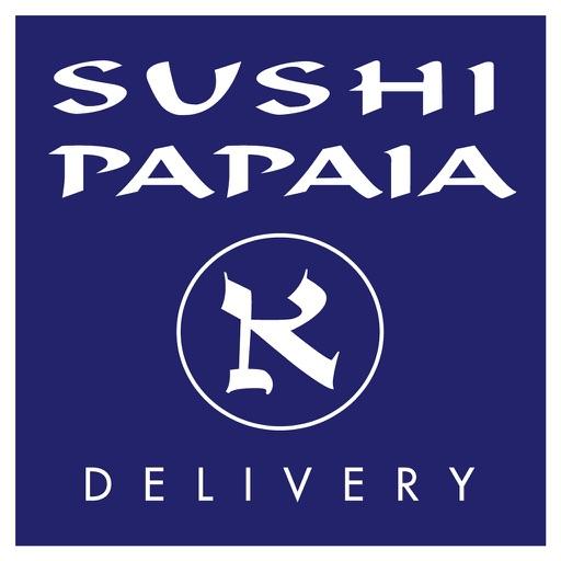 Sushi Papaia K