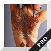 Skol Games LLC - Tattoo Designs! Pro artwork