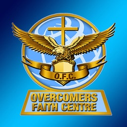 Overcomers Faith Centre
