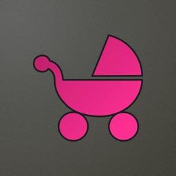 Walk the Baby