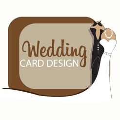 Free Wedding Card Designs Best Invitation Cards on the App Store