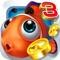 《捕鱼达人3》是2014年触控科技重磅推出的捕鱼游戏系列的第三作。秉承经典捕鱼模式开创全新3D时代!在传统玩法的背后,我们设计了全新的世界观,让玩家在游戏的过程中、在逼真3D的环境下身临其境的感受捕鱼的乐趣。玩家乘坐潜水艇来到形形色色的神秘海域,在捕鱼的同时,你的潜艇还会在游戏过程中,帮助你触发各种有趣的事件,惊喜不断!