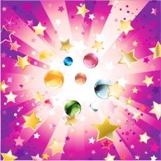 Activities of Popstar Crystal