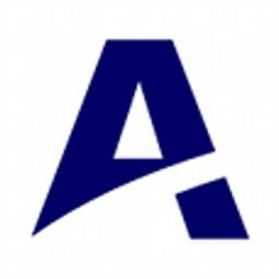 arcusred