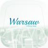 Warsaw, Poland - Offline Guide -