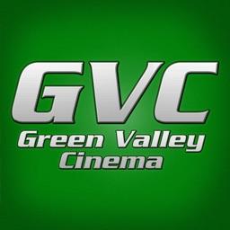 Green Valley Cinemas