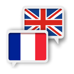 Français Anglais Traduction pour pc