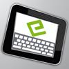 Easy ePub Creator Pro