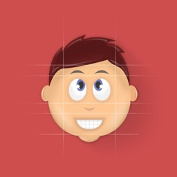 iMoji Maker - Emoji Face Maker