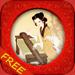 中国古代十大名曲免费版HD 古筝琵琶古琴演奏