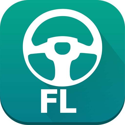 Florida Driver Permit Test – DMV Written Exam Prep