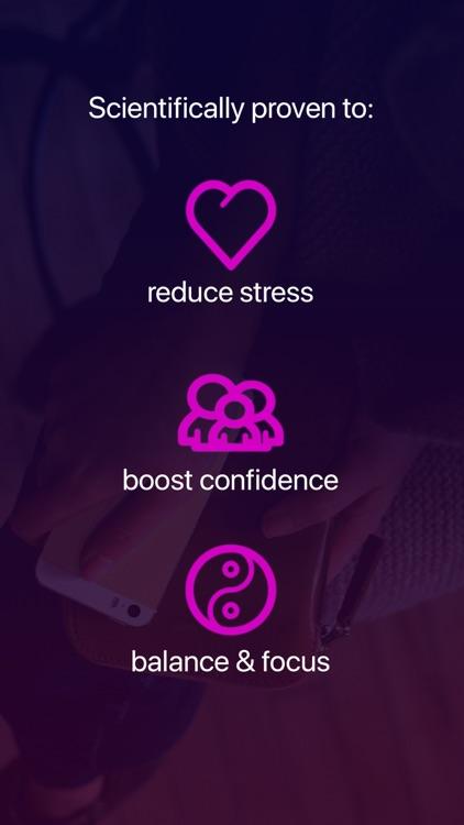 Seduction, Dating Help - Hypnosis & Meditation