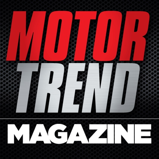 Motor Trend Magazine By Ten The Enthusiast Network Llc
