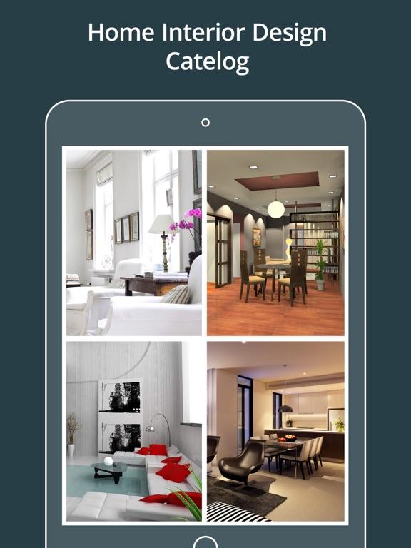 Best Home Interior Design Ideas Catalog App Price Drops