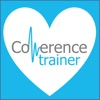 Coherence Heart Trainer