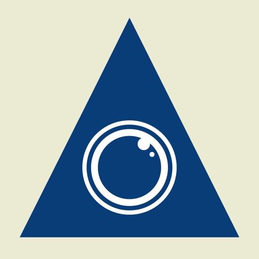 Eye of Providence - Seeing eye for the blind - OCR