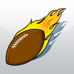 numberFire Fantasy Football News and Projections