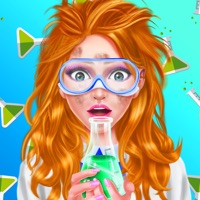 Codes for Dream Job: Science Girl Beauty Makeover Salon Game Hack