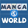 Manga World - Best App Reader