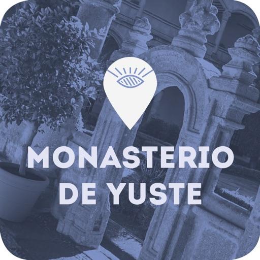 Monastery of San Jerónimo de Yuste