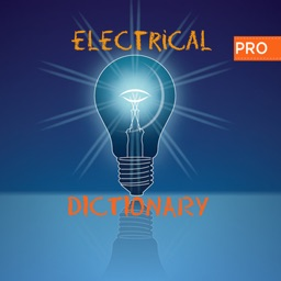 Electrical Dictionary Offline - Free