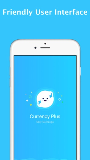 Currency plus exchange rate currency converter on the app store malvernweather Choice Image
