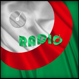 Madagascar Radio LIve - Internet Stream Player