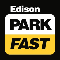 ParkFast