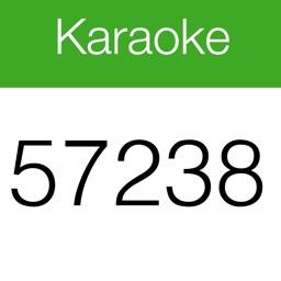Karaoke Vietnam - Hat iKara Arirang MusicCore