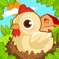 Codes for Farm Club - Escape from Town & Enjoy Fresh Scapes Hack