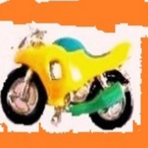 mototaxibr