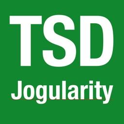 TSD Jogularity