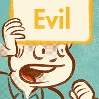 Evil Minds: Dirty Charades! hack generator image