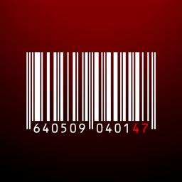 Ícone do app Hitman: Absolution - Elite Edition