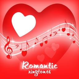Romantic Ringtones 2017 - Valentines Day Melodies