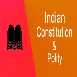 Constitution of India and Polity