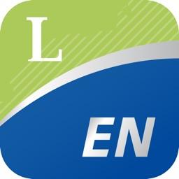 Angol–magyar szótár Lingea