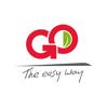 GO « The easy way »